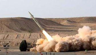 ترس از موشکهای ایران خرج ما را زیاد کرده