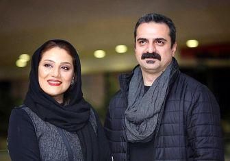 بیوگرافی کامل «علیرضا آرا»/ تصاویر