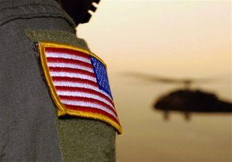 پایگاه نظامی جدید آمریکایی در سوریه