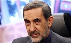 ولایتی: رابطه ایران و چین در حال گسترش است