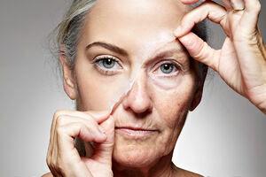 چند راهکار ساده جهت سفید شدن پوست در کمتر از یک هفته
