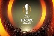 مدعی ترین تیم فصل آینده فوتبال اروپا