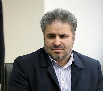 دولت روحانی موجب شرمندگی اصلاحطلبان شد