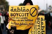یک فعال بحرینی به اتهام تشویق به تحریم انتخابات بازداشت شد