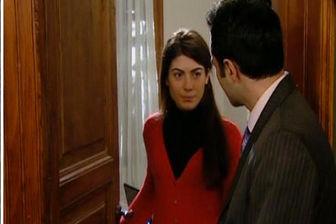 یک سریال ترکیه ای روی آنتن شبکه 5