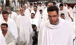 بازداشت ۱۷۳ حاجی متخلف