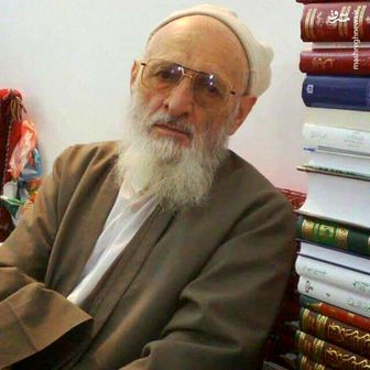 جزئیات برگزاری چهلم علامه حسن زاده آملی جمعه در تهران