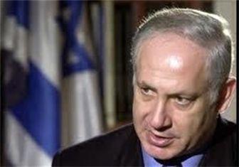 نتانیاهو: اوباما باید با توافق هستهای مخالفت کند