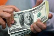 همگرایی نرخ نیمایی با بازار آزاد