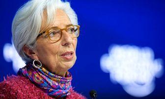 رئیس بانک مرکزی اروپا تعیین شد