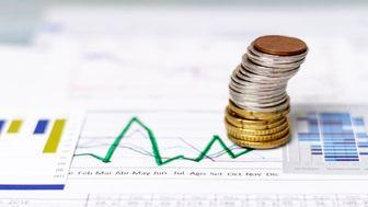 سکه و طلا در حال تخلیه حباب قیمت