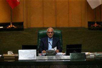 انتقاد نایب رئیس مجلس از حداقل حقوق کارگران
