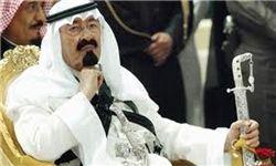 فرمان محرمانه شاه سعودی به ائمه مساجد