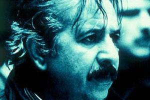 بودجههای هنگفت ایران و قطر برای ساخت یک فیلم!!