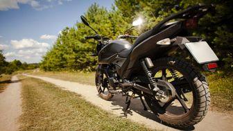 قیمت روز انواع موتورسیکلت در 11 مرداد 99