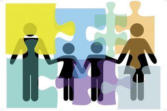 نقش خانواده در تربیت فرزندان ولخرج