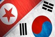 فرار دو تبعه کره شمالی به کره جنوبی