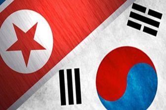 اعزام گروه هنری چین به کره شمالی