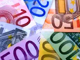 Spain says euro can finish within months
