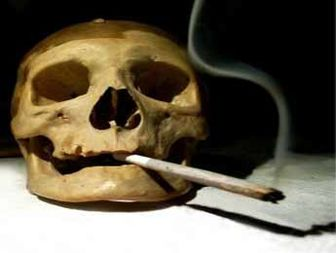 ۵ عاملی که باعثاعتیاد به مخدر می شود