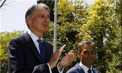 معمای بازگشت شتابزده انگلیسیها به تهران