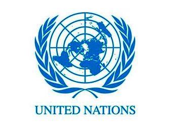 تشکیل جلسه شورای حقوق بشر سازمان ملل