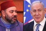 تلاش نتانیاهو برای تقویت جایگاه انتخاباتی خویش