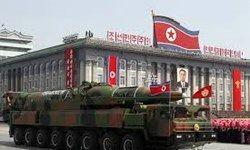 پیش بینی کره جنوبی درباره تصمیم کره شمالی در سال 2018