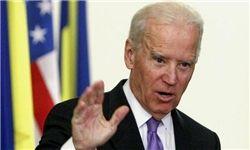 بایدن: برجام توافق خوبی برای آمریکا و اسرائیل است
