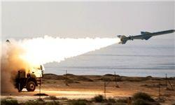 اعتراف اسرائیل به ناتوانی در مقابله با موشکهای کروز محور مقاومت