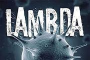 شیوع سویه لامبدای کرونا در آسیا-اقیانوسیه