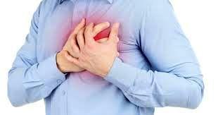 مضرات سیگار الکترونیکی برای قلب