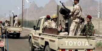متحدان عربستان و امارات در یمن به جان هم افتادند