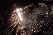 رونق تولید در گرو گسترش صنایع معدنی
