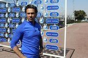 اولین دستور فرهاد مجیدی به بازیکنان استقلال