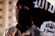 سلاحهای سوئیسی فروخته شده به امارات در دست داعش!