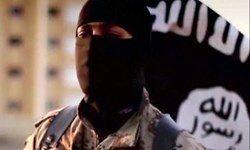 داعش مسئول حمله انتحاری به کابل
