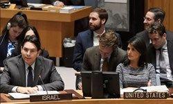 جامعه بینالمللی فریب حماس را نخورد!