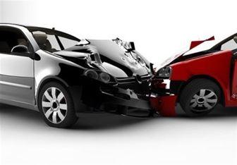 در صورت تصادف با خودروهای لاکچری خسارت چگونه پرداخت میشود؟