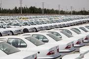 قیمت خودروهای پرفروش در ۲۴ مرداد ۹۸
