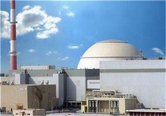 بازدید اعضای هیئت رئیسه کمیسیون امنیت ملی از مراکز هستهای