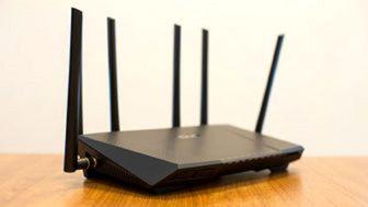 قیمت انواع مودم ADSL