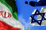 ایران تنها کشوری است که جلوی اسرائیل ایستاده است/ فیلم