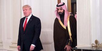 سناریونویسی مشترک آمریکا و عربستان برای توجیه قتل خاشقجی