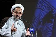 فتنه جدید و کینه استکبار جهانی علیه ملت ایران