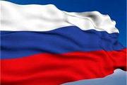 روسیه بازداشت خبرنگار خود را نشاندهنده عدم آزادی عقاید در آمریکا دانست