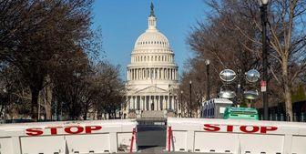 هشدار چین درباره نقش مخرب کنگره آمریکا در آینده برجام