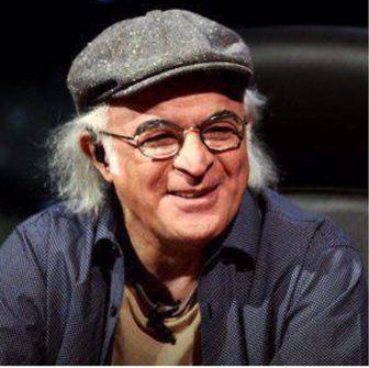 کارگردان مشهور، مهمان «شبهای شفاهی»