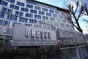 خروج رسمی صهیونیستها از یونسکو