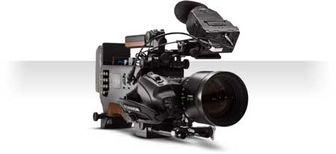 خرید یک دوربین چاپ سریع چقدر تمام می شود؟